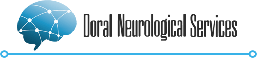 Doral Neurological Services