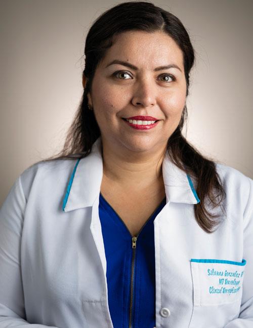 florida neurologist