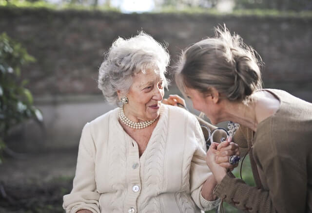 Can You Recognize These 5 Early Signs of Dementia? It Could Mean Better Treatment